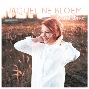 Cover_JaquelineBloem_UnsereSterne